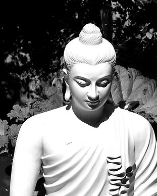 buddha-4230059_1920_edited_edited.jpg