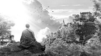 meditation-2214532_1280_edited.jpg