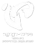 Psychodharma-Logo-White-Shadow.png