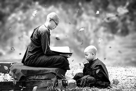 theravada-buddhism-4749025_1920_edited.j