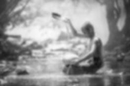 buddhist-1807518_1920_edited.jpg