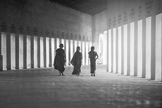 Walking%20Monks_edited.jpg