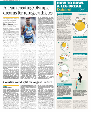 times-june 2020.png