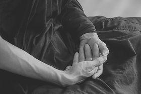 meditation-1794292_1920_edited_edited.jp