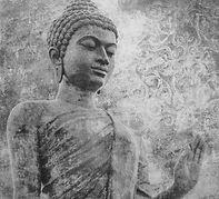 buddha-2800935_1920_edited.jpg