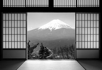 Mount%20Fuji_edited.jpg