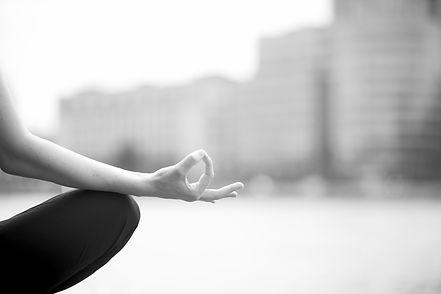 Meditation%20concept_edited.jpg
