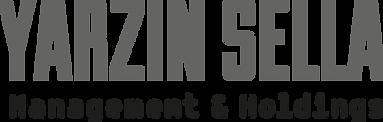logo yarzin.png