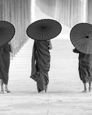 Buddhist%20Monks%20with%20Umbrellas_edit