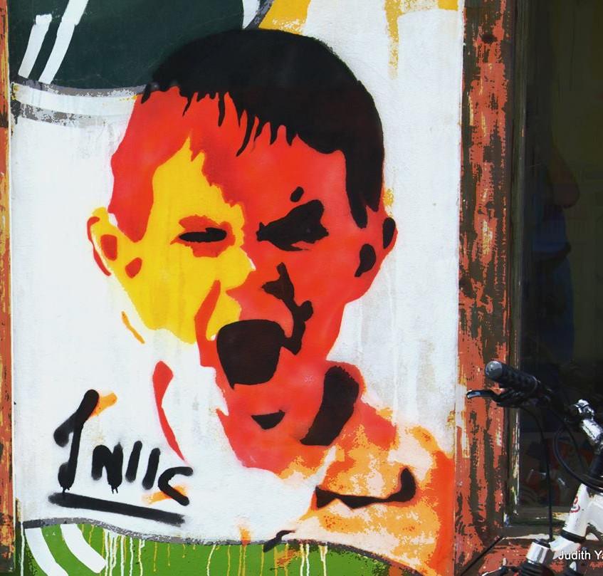 graffiti2016_dina39