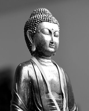 buddha-199462_1920%20(1)_edited.jpg