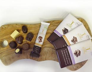 Suikervrije:Koolhydraatarm_Chocola.jpg