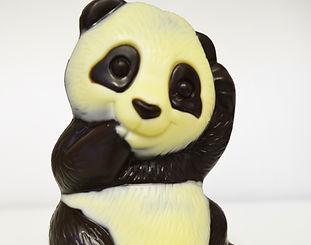 Pandabeer.jpg