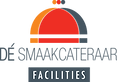 dsc_facilities_logo.png