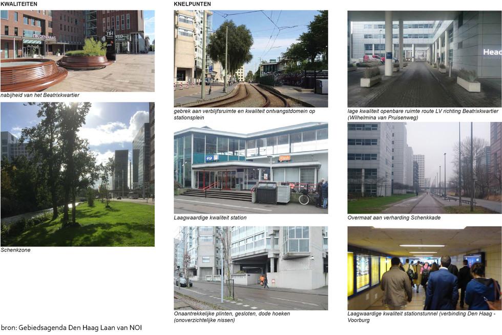 Pagina's van RIS301328_Bijlage_3.jpg