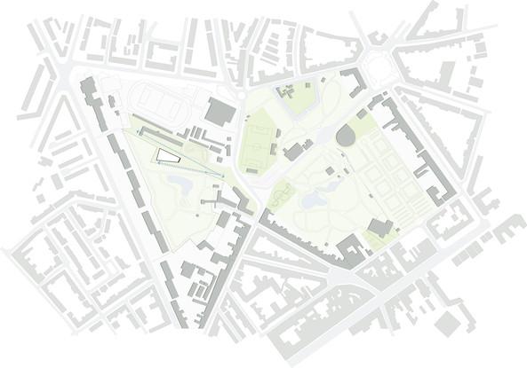 -s-analyses 20120814 vormen (5).jpg