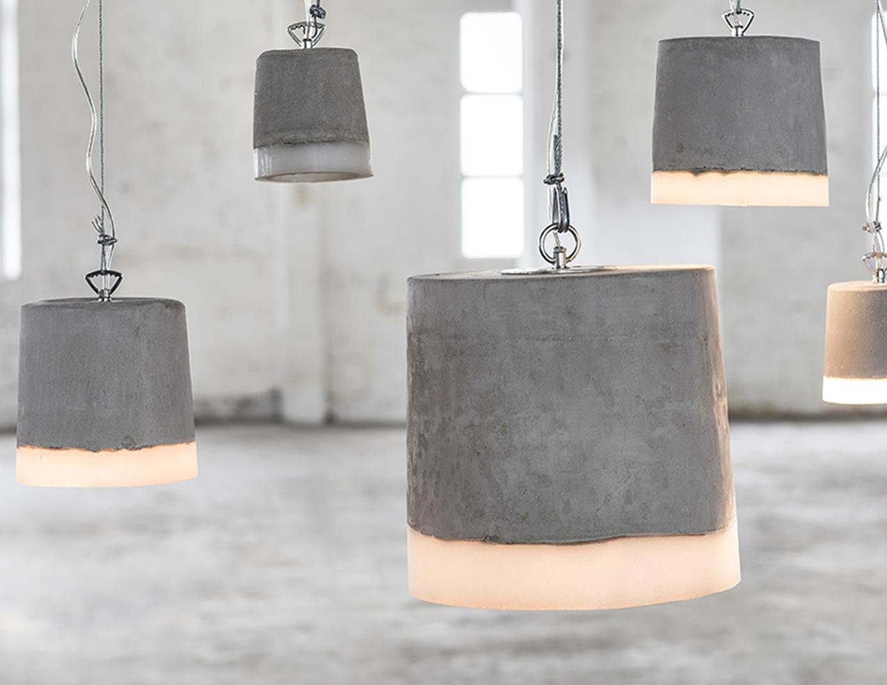 Renate-Vos-concrete-pendant-productpagin