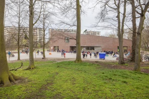 Scholen van Morgen - Merksem - PRO (18).jpg