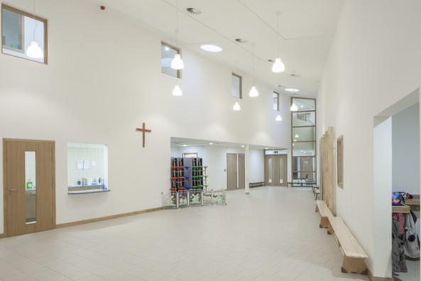 Scholen van Morgen - Merksem - PRO (7).jpg