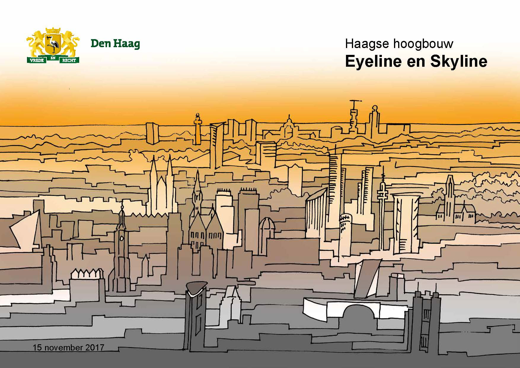 DSO.2017.1077 Nota Haagse hoogbouw E&S def_141117 LR_Pagina_01.jpg
