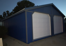 24x30 Double Garage.png