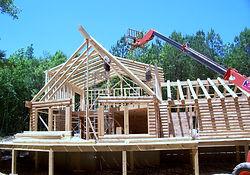 Log_Home_On_Lookout_Mountain_Alabama.JPG