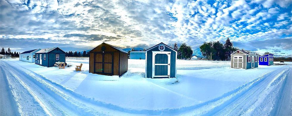 Winter Pano.jpg