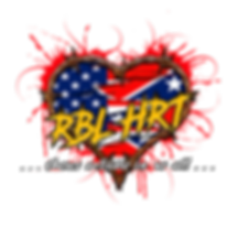 rbl hrt red white blue gold.png
