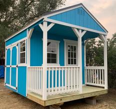 10x14  Utility Porch.png