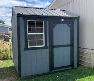 6x8 Utility Shed.png