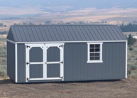 10x20 Utility Shed.png