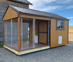 8x16 Dog Kennel.png