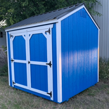 8x8 Utility Shed.png