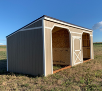 10x24 Loafing Shelter.png