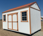 10x16 utility Shed.png