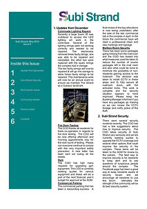 SS Newsletter May 2018 Rev 2 Cover.jpg