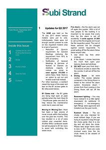 SS Newsletter Q3 Sept 2017 Cover.jpg