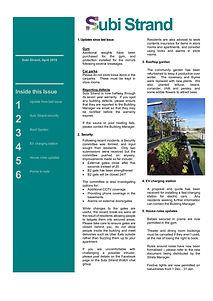 SS Newsletter May 2019 Cover.jpg