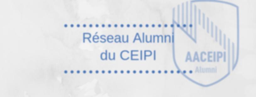 Réseau_des_Alumnis_du_CEIPI_(1).png