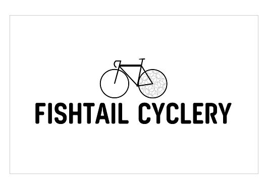 Fishtail Cyclery-page-001.jpg