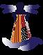 Khan Logo.png