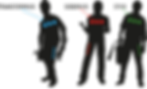 texwokr_logosymbolik2.png
