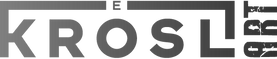 Logo Kroesl-art_sw-Verlauf.png