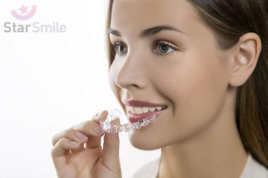 Лечение зубов в Томске, стоматология Конфидент