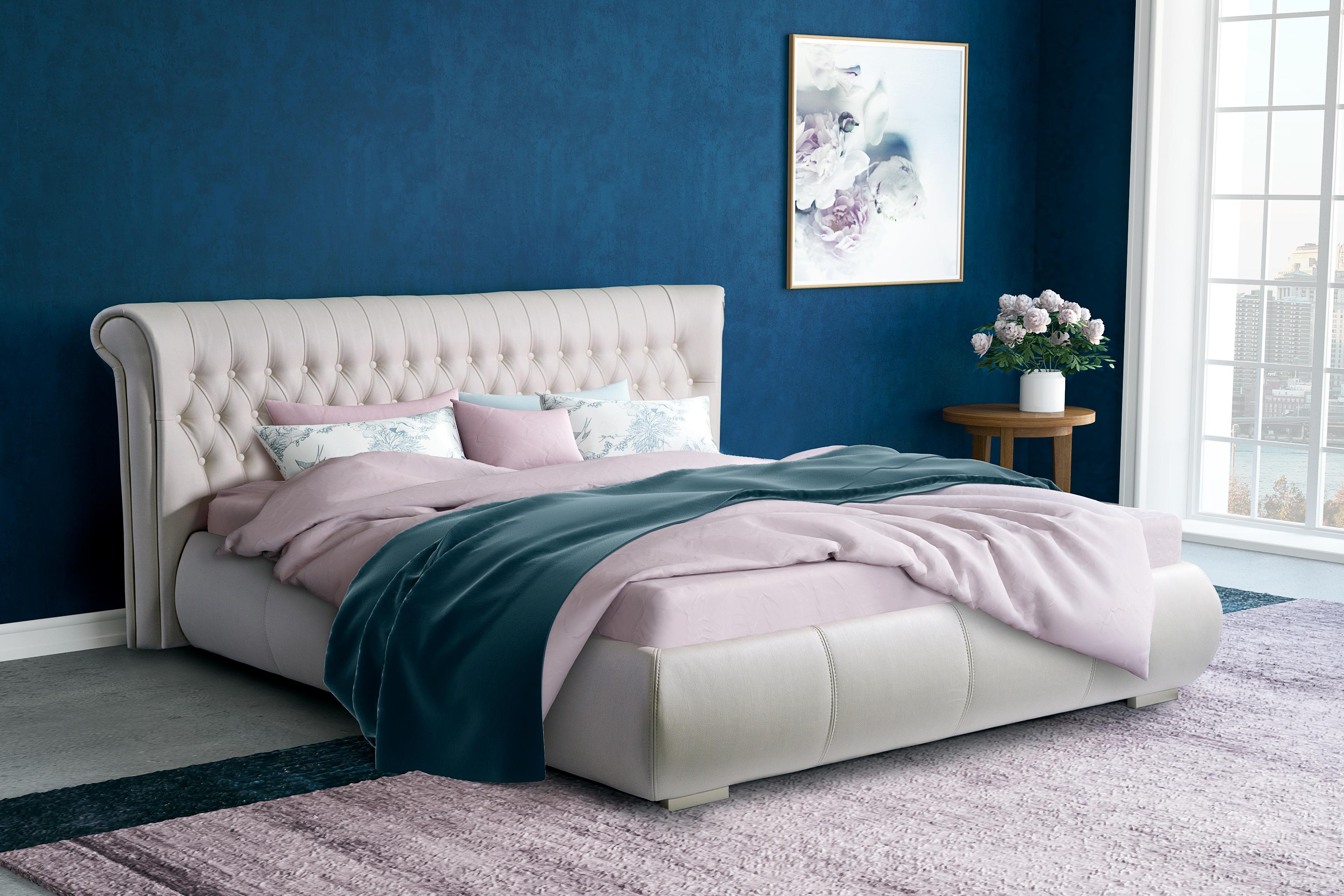 Кровать Faenza