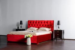 Кровать Porta Venecia