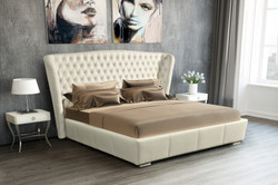 Кровать Porta Vittoria