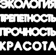 Слоган2.png