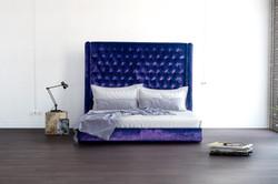 Кровать Santa Giulia