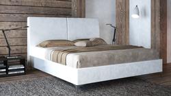 Кровать Ortica